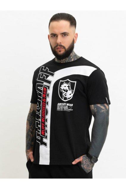 amstaff bonifaz t shirt 1