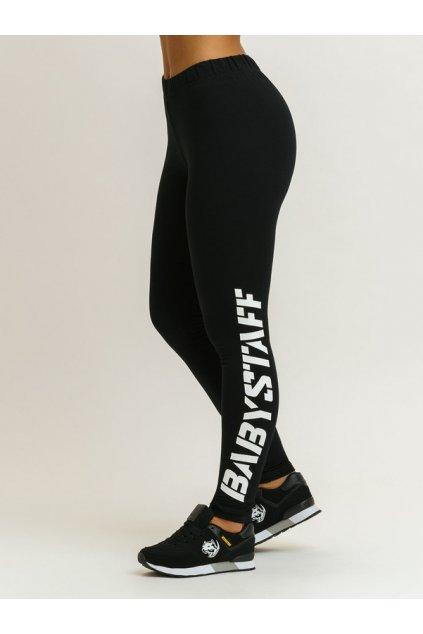 babystaff neoba leggings 1