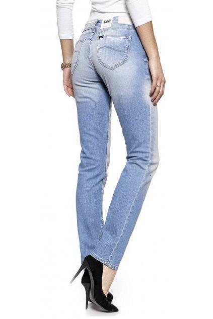 Dámské džíny EMLYN BEACH BLUE L370BCCH