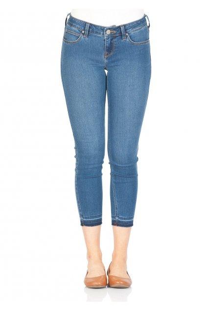 Dámské džíny EMLYN BEACH BLUE L426RKXM