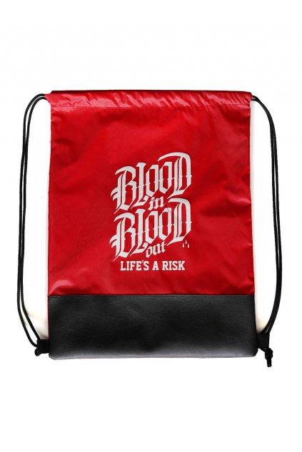Blood In Blood Out Sportovní taška  Deportes
