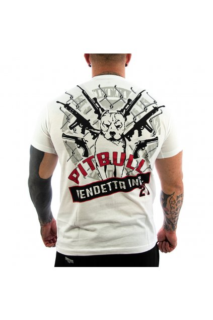 vendetta inc shirt pitbull weiss vd 1168 7