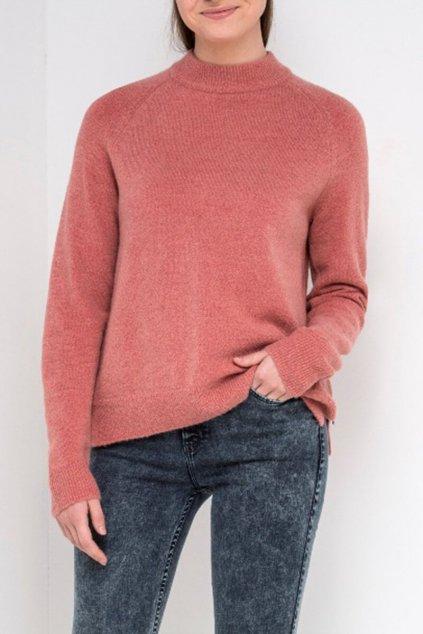 Dámský svetr LEE L52VYMPP