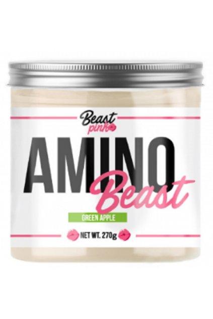 Amino Beast - Beast Pink obr1