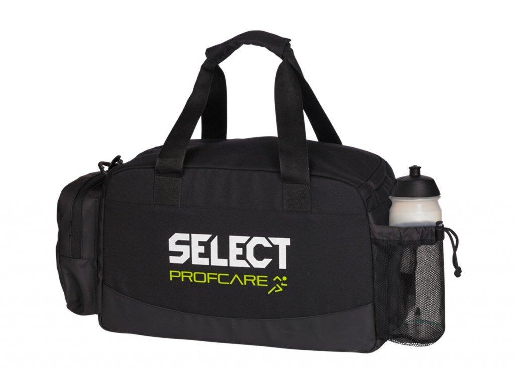 Lékařská taška bez výbavy, lékárnička, Select Medical bag junior