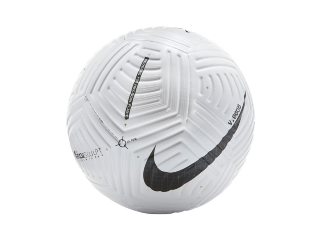 Fotbalový míč NIKE Flight zápasový - velikost 5