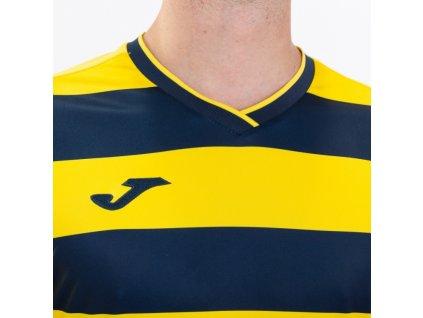 Fotbalový dres JOMA Europa IV
