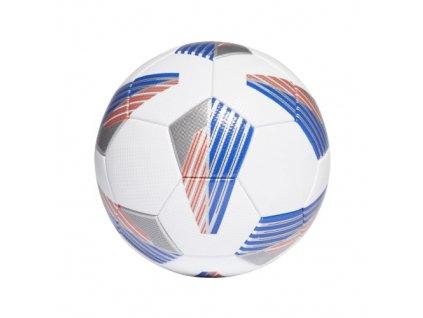 Fotbalový míč Adidas Tiro Competition - velikost 4, 5