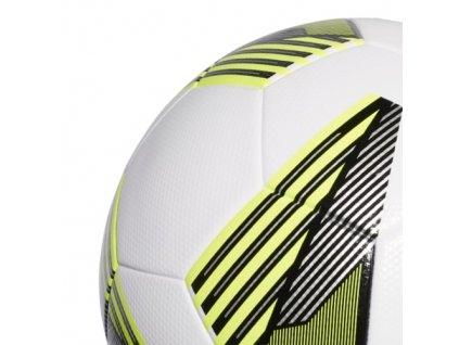 Fotbalový míč Adidas Tiro League - velikost 5