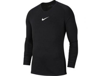 Funkční prádlo tričko NIKE Park 20