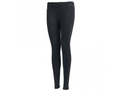 damske elasticke kalhoty joma combi latino ii 105497
