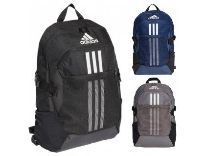 Batoh Adidas Tiro 21 sport