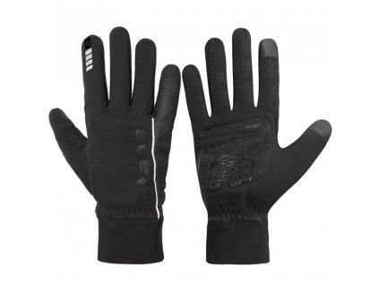 Cyklistické rukavice Etape PEAK WS+
