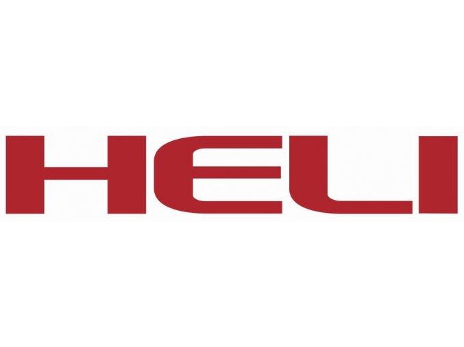 Heli logo