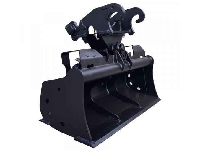 14 18 T 200 cm CW30kk
