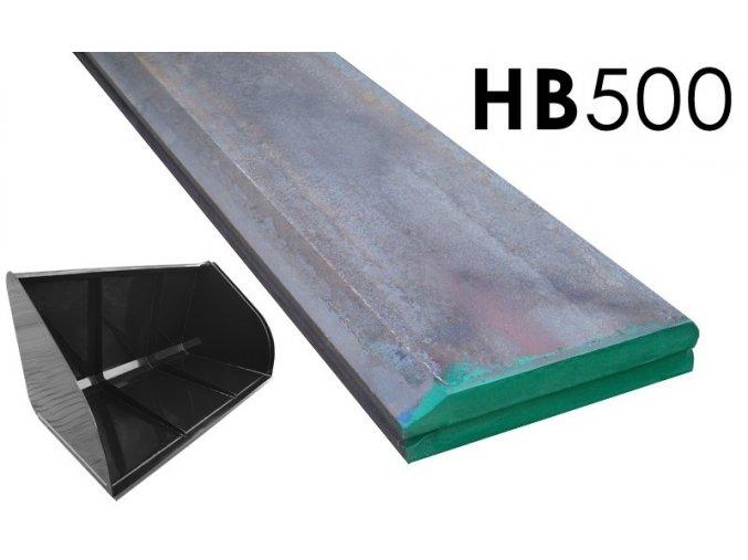 HB 500