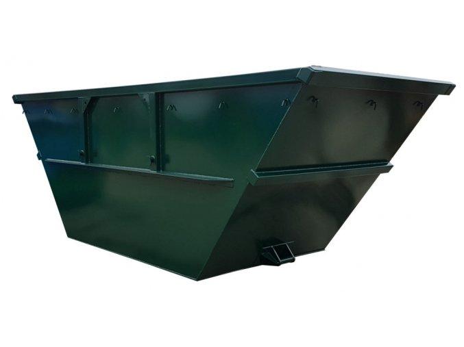 kontener mulda m7 symetryczna odkryta ekombud c 1024x526