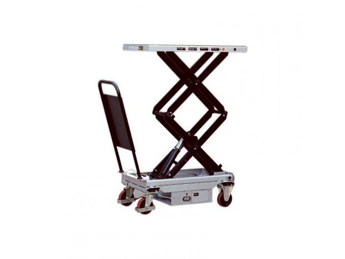 elektryczny stol podnosny es30d