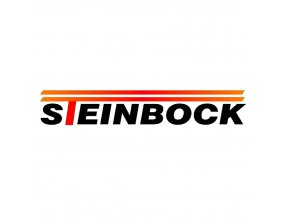 steinbock logo