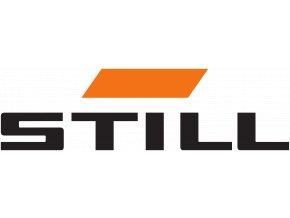 2000px Still Logo.svg