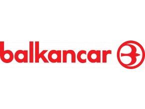 logo balkancar4