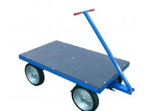vozíkKB