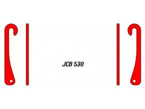 JCB 530