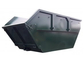 m7 kontener wuppertal b ekombud 1024x578