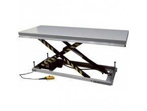 stacjonarny stol podnosny hw500l