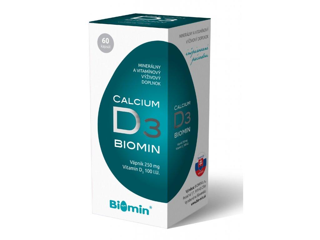 calcium d3 biomin 60 kapsul ilieky.jpg