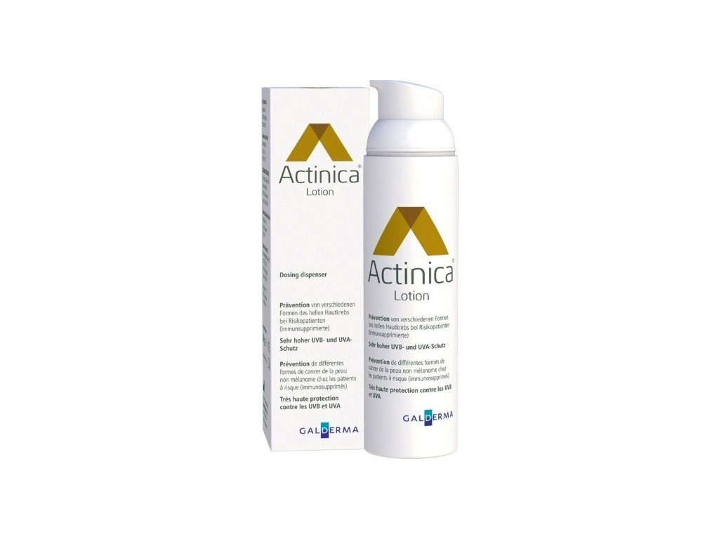 actinica ilieky com