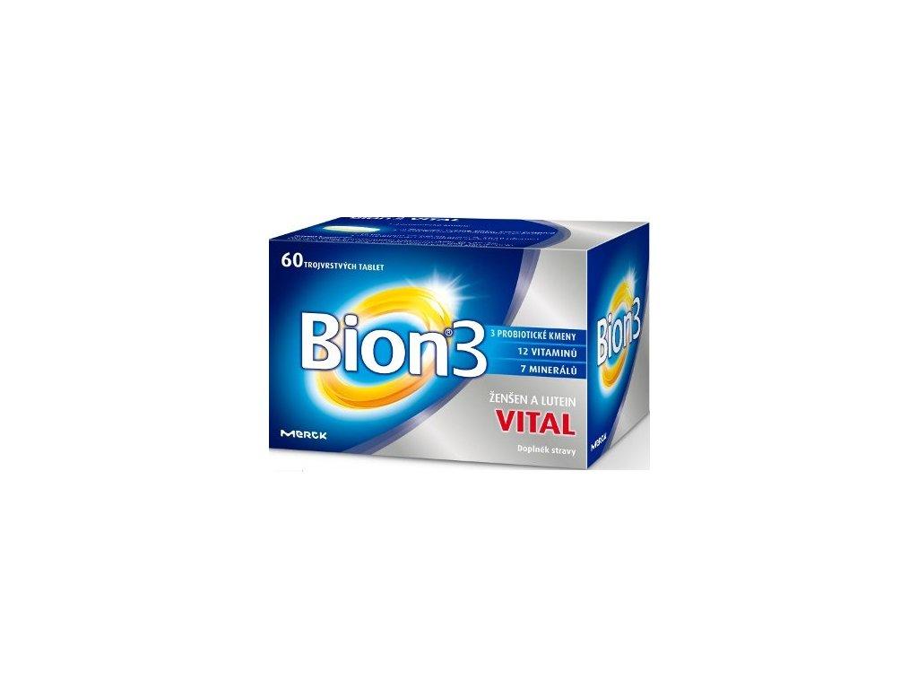 bion3 vital 60 kapsúl ilieky com