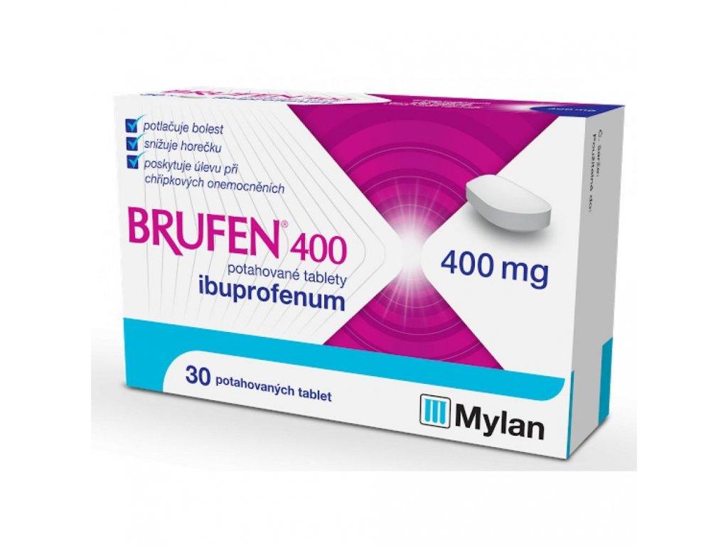 brufen mylan 30 400 mg ibuprofen