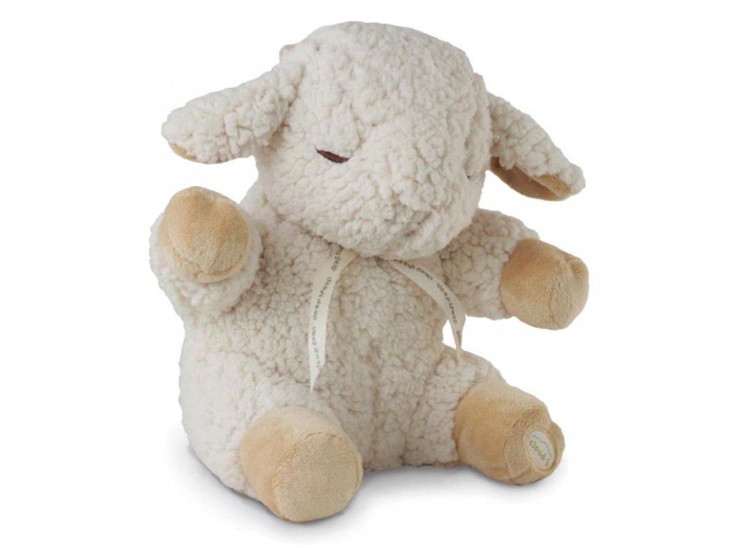 14109 cloud b sleep sheep zvieratko s melodiou ovecka