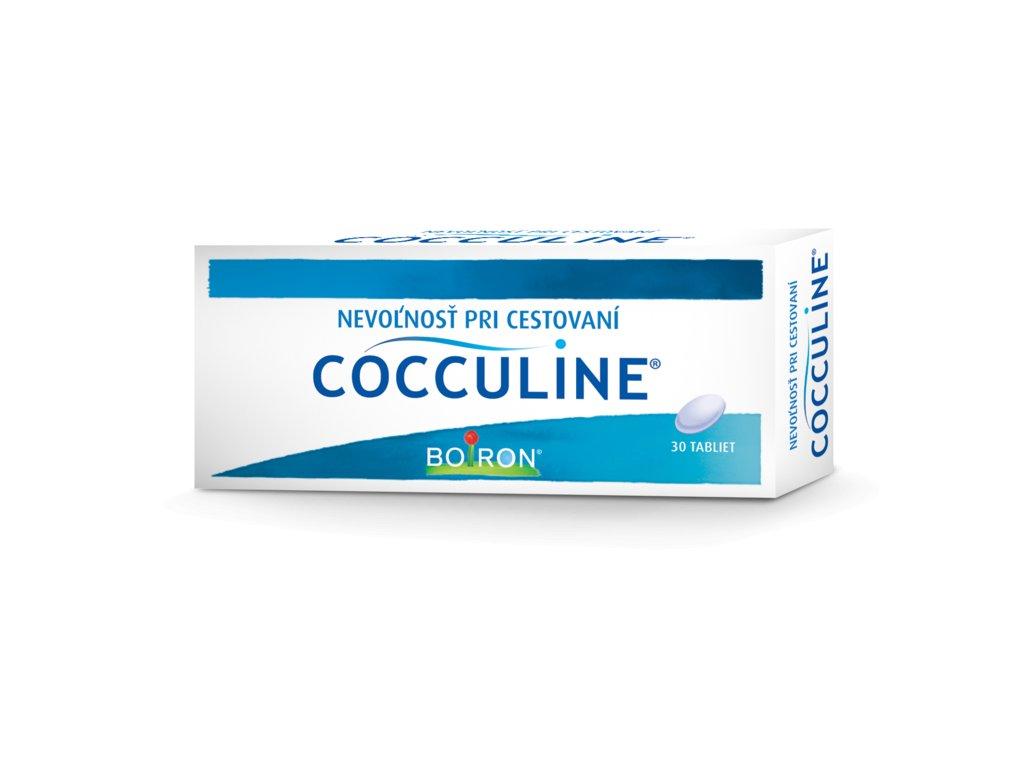 biorion cocculine nevolnost ilieky