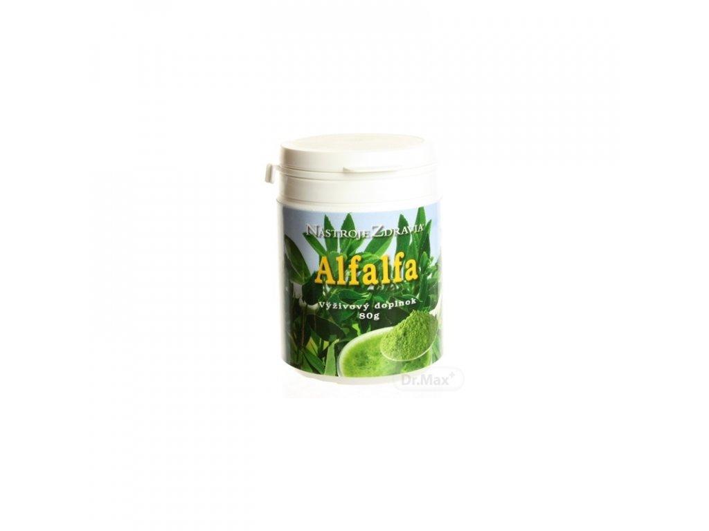 4387 alfalfa bio