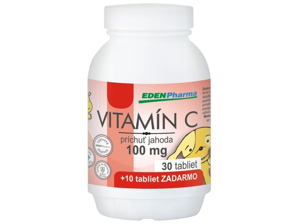 edenpharma vitamin c jahoda ilieky com
