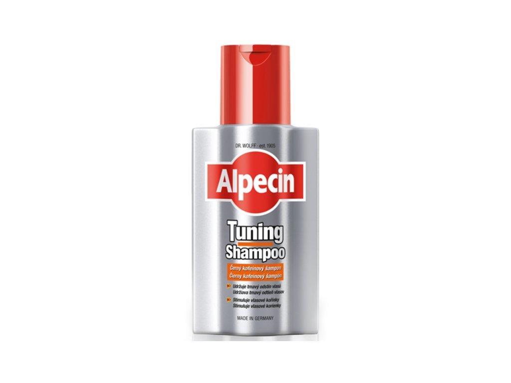 alpecin tonovaci prve sediny ilieky com