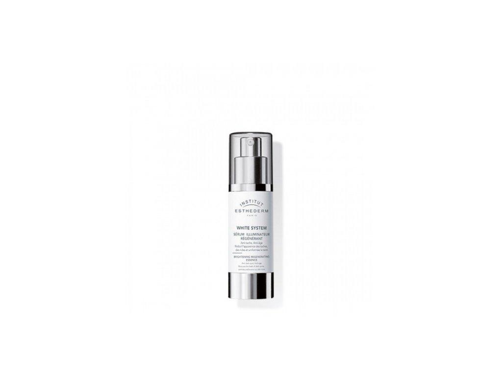 esthe white brightening youth anti dark spot serum bieliace a rozjasnujuce serum proti pigmentovym skvrnam 283 w1200 flags1