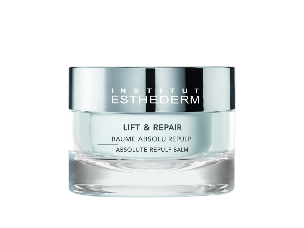 919 esthederm lift and repair absolute repulp balm 50ml