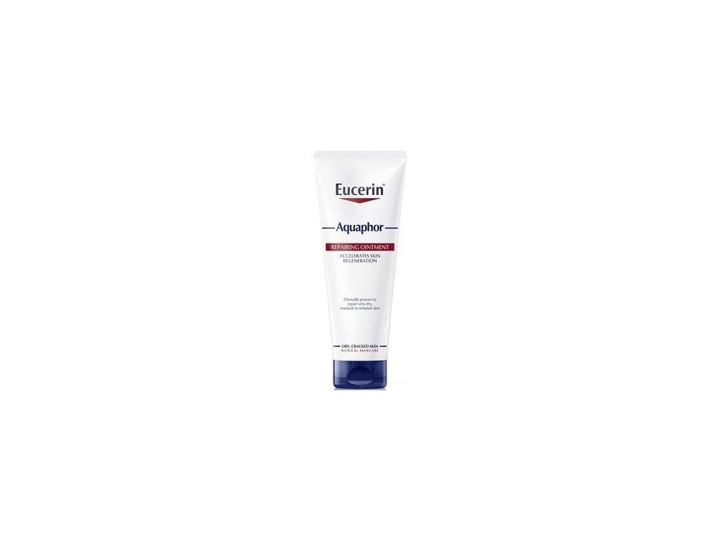 eucerin aquaphor 220 ml ilieky com
