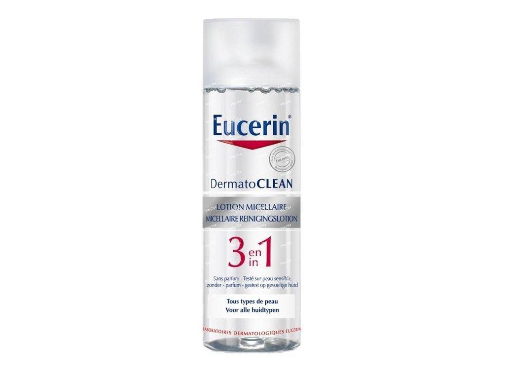 eucerin 3v1 400 ilieky com