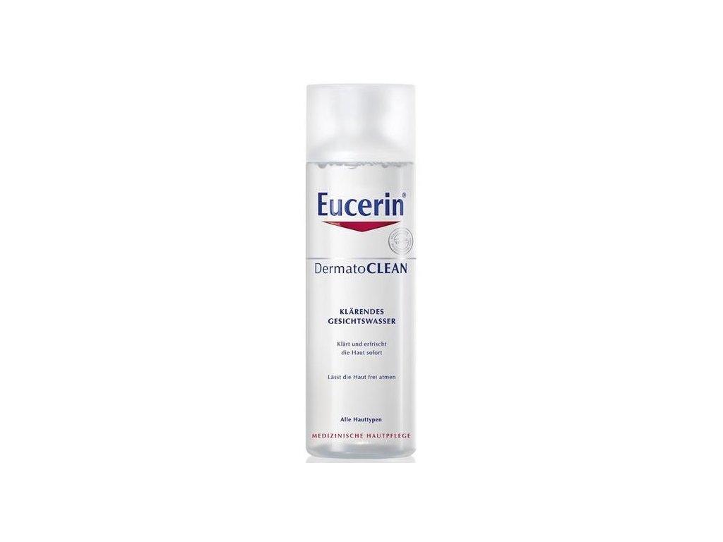 eucerin čistiaca voda200 ilieky com
