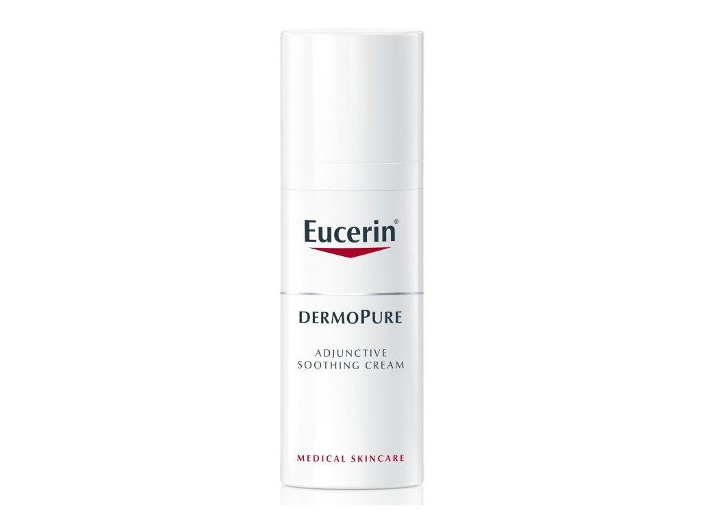 eucerin dermopure krem ilieky com