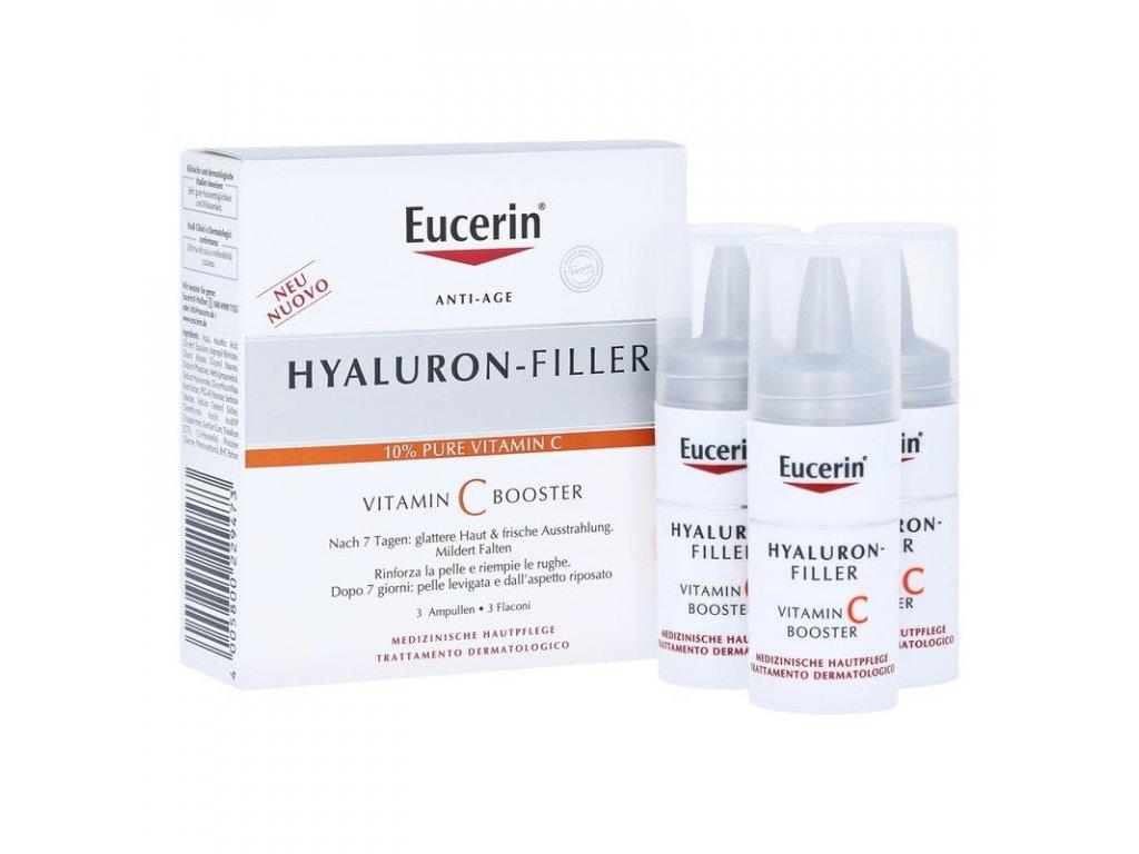 eucerin hyaluron filler 3 ilieky com