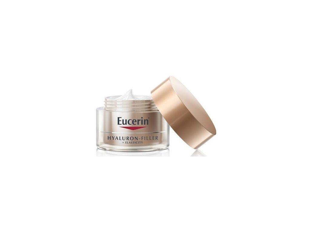 eucerin nočny elasticity ilieky com