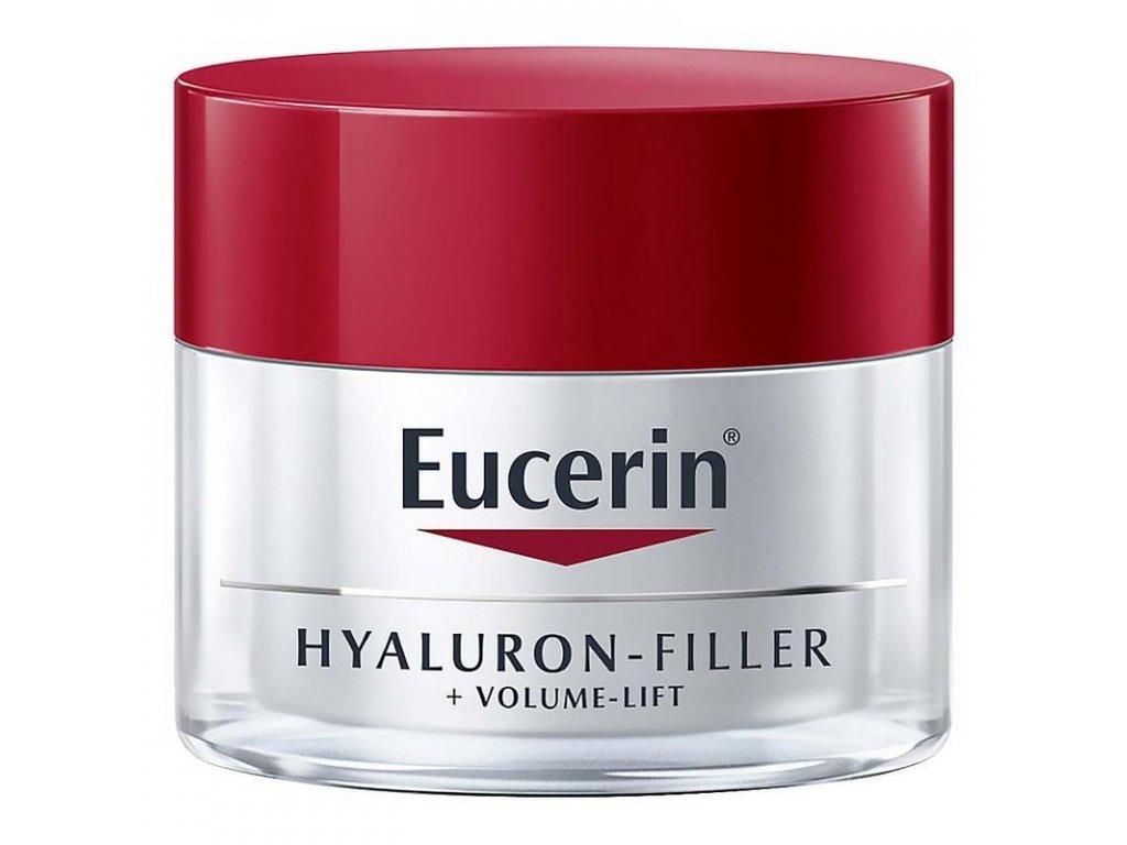 eucerin volume lift 50 ml