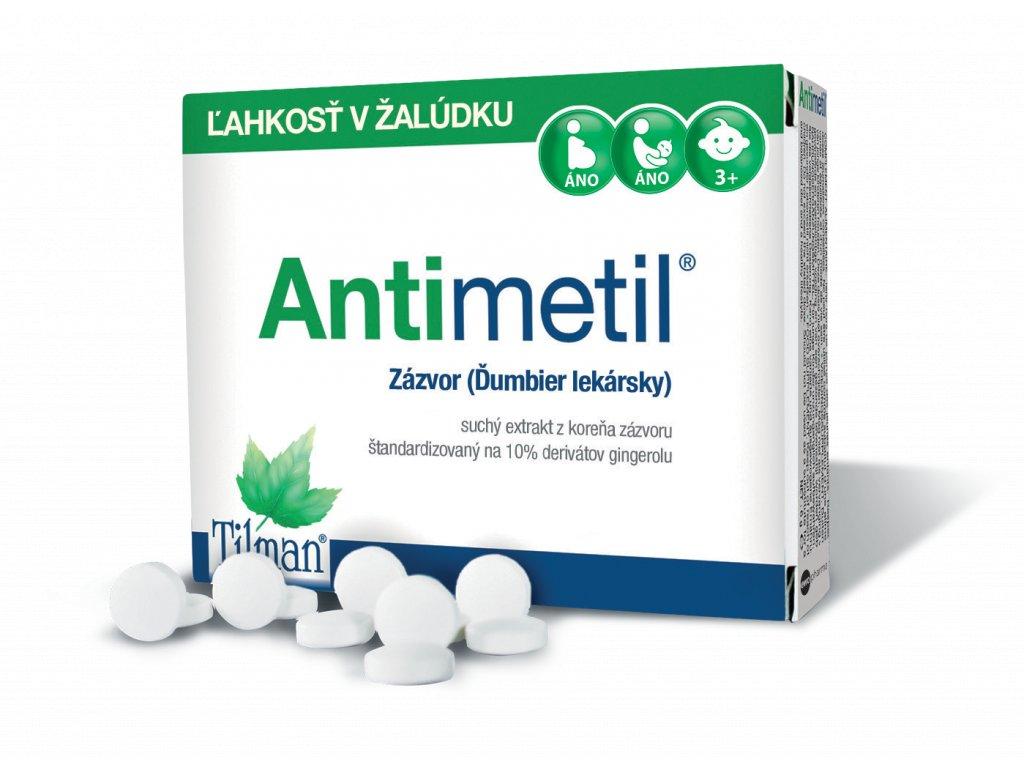 antimetil tablety pri nevolnosti ilieky.jpg
