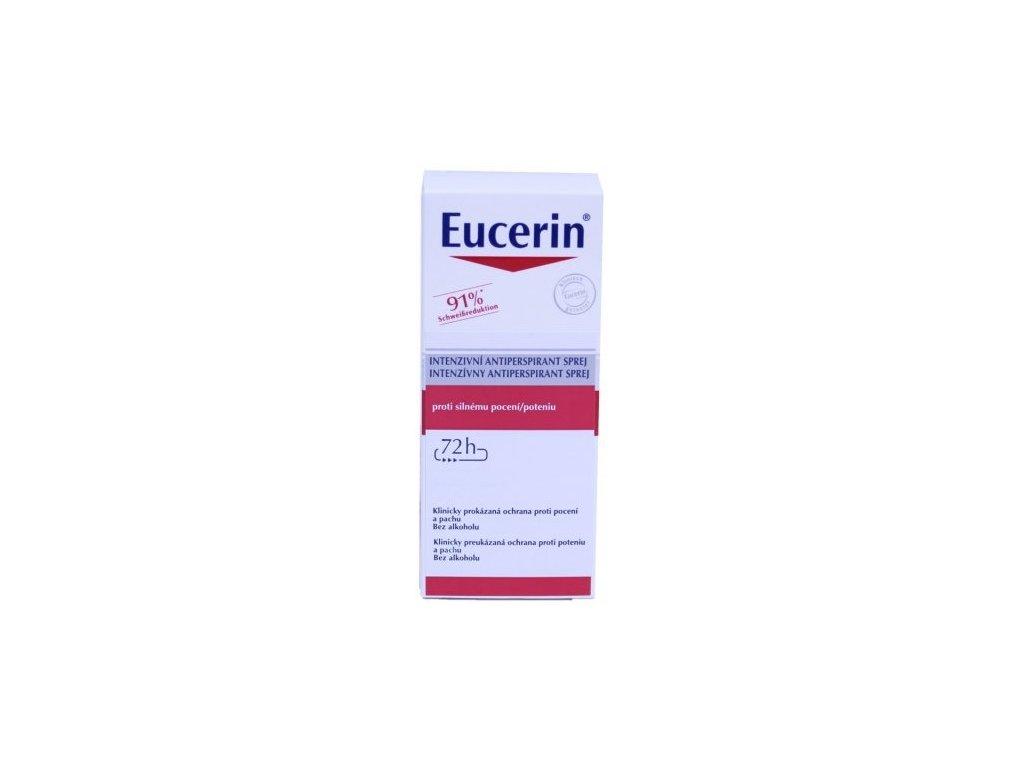 eucerin antiprespirant ilieky com