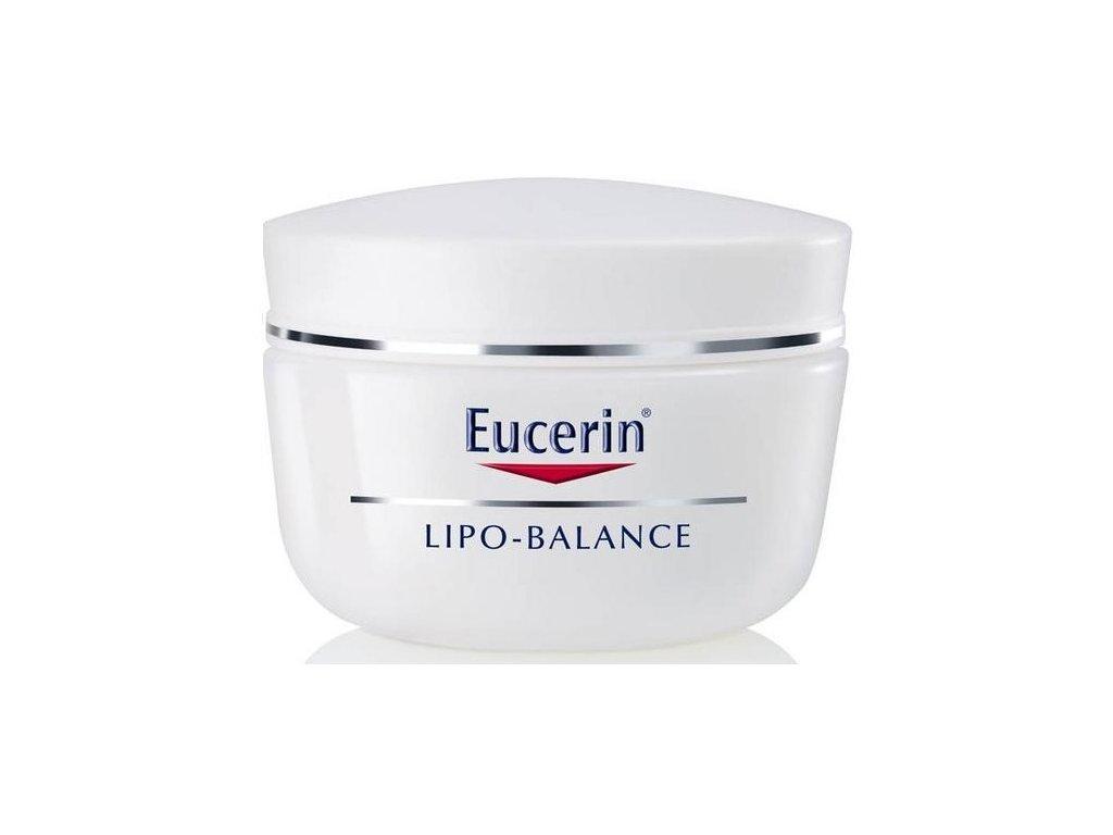 eucerin lipo balance ilieky com